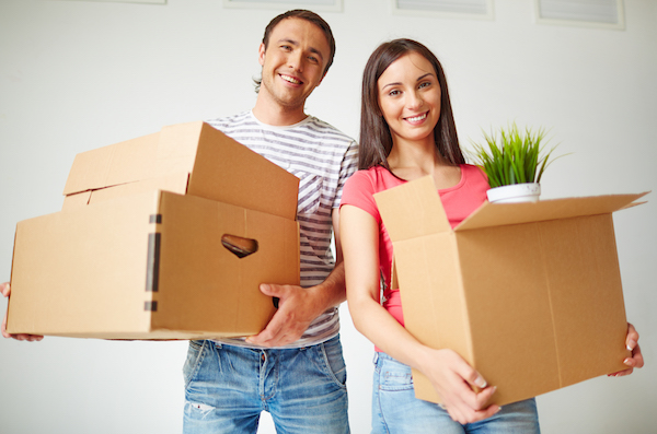 north end relocation services
