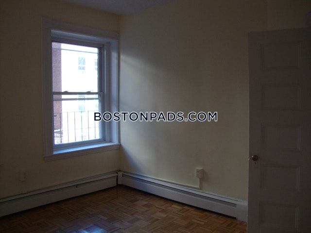 3 Beds 1 Bath - Boston - North End $3,600