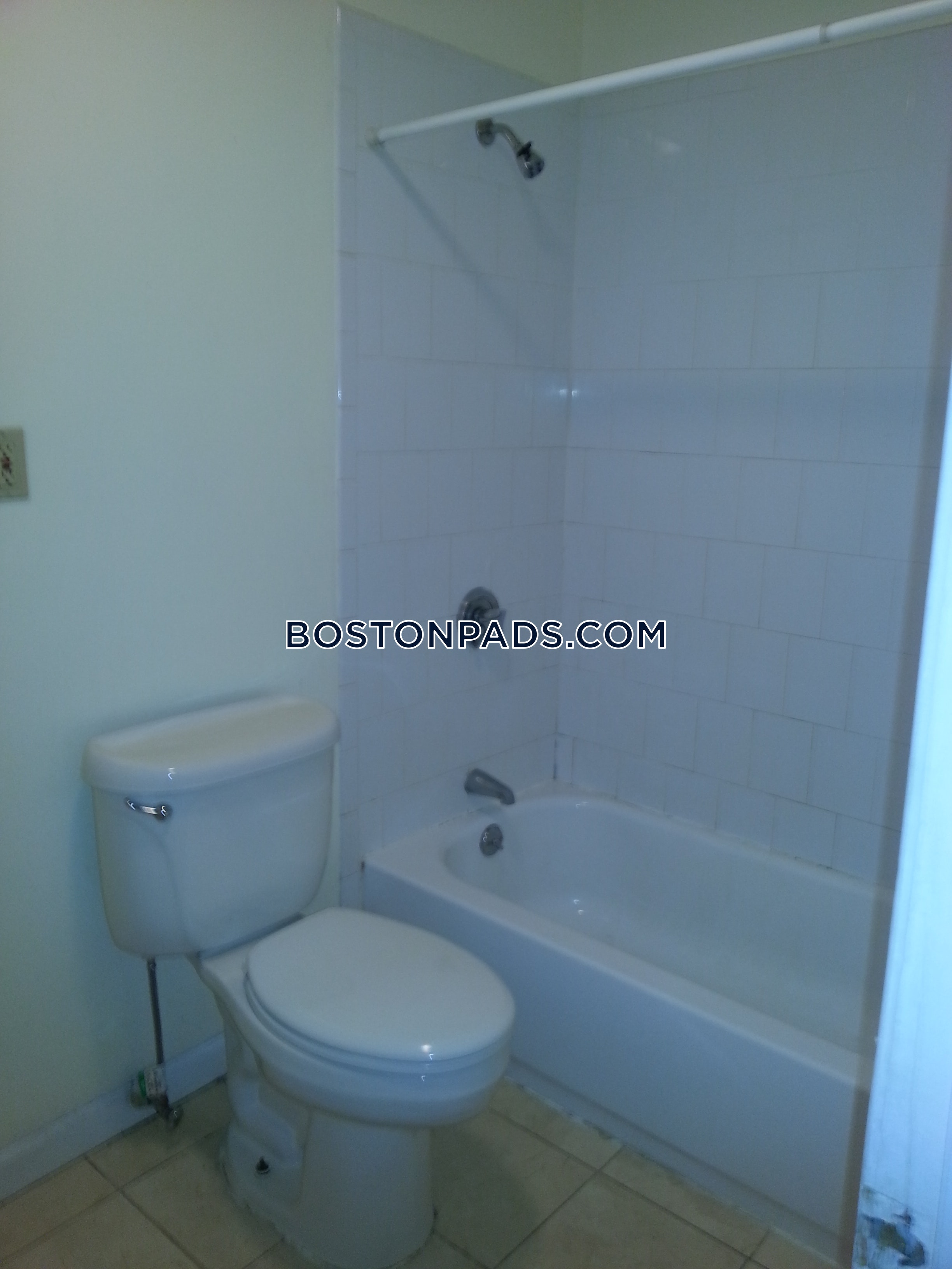 North End Apartments 3 Beds 2 Baths Boston North End