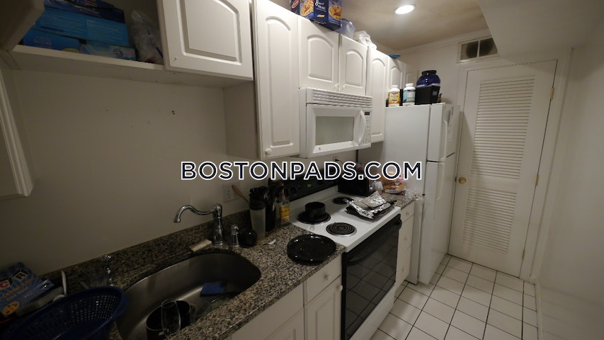 2 Beds 1 Bath - Boston - North End $3,000