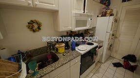 North End Apartment for rent 2 Bedrooms 2 Baths Boston - $2,350 No Fee