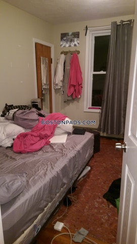 2 Beds 1 Bath - Boston - North End $2,895