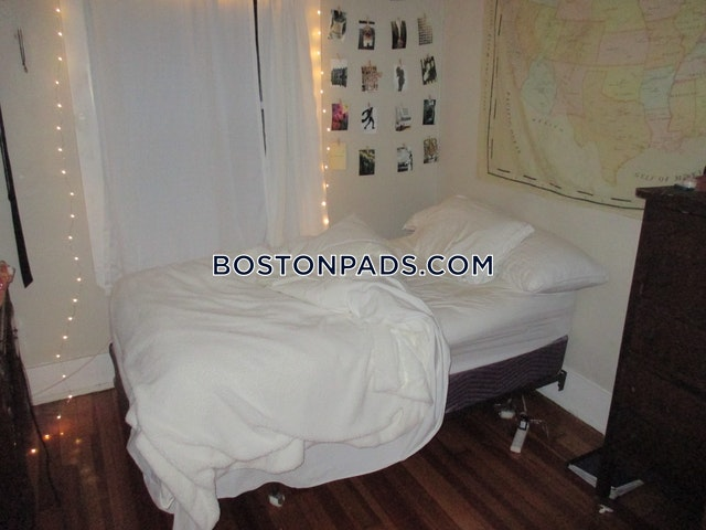 2 Beds 1 Bath - Boston - North End $2,995