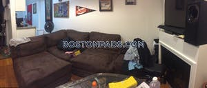 North End Apartment for rent 2 Bedrooms 2 Baths Boston - $3,300