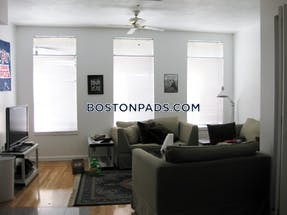 North End Apartment for rent 2 Bedrooms 2 Baths Boston - $3,225
