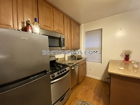 North End Beautiful 2 Bed in the North End Boston - $2,600