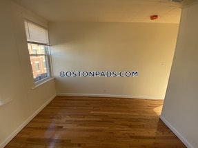 North End 3 Bed 1 Bath BOSTON Boston - $3,150 No Fee