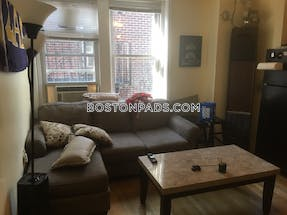 North End Apartment for rent 2 Bedrooms 1 Bath Boston - $2,820