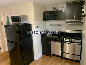 North End North End Modern Living Boston - $2,000