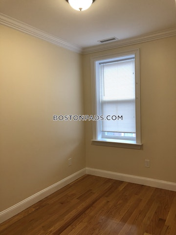 Amazing renovated 4 bed 1.5 bath unit in a Prime North End location - Boston - North End $3,900