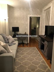 North End Apartment for rent 1 Bedroom 1 Bath Boston - $2,000 No Fee