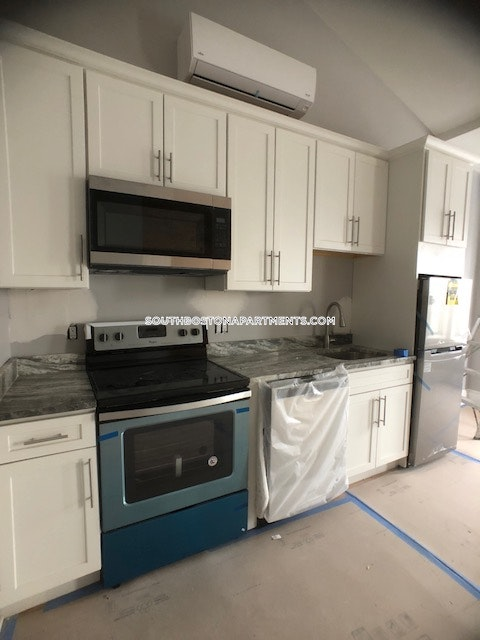Studio apartments for rent in south boston