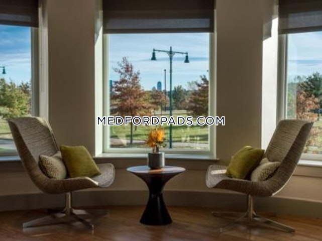 North End Apartments | SUPER AWESOME 2 BED 2 BATH UNIT-LUXURY ...