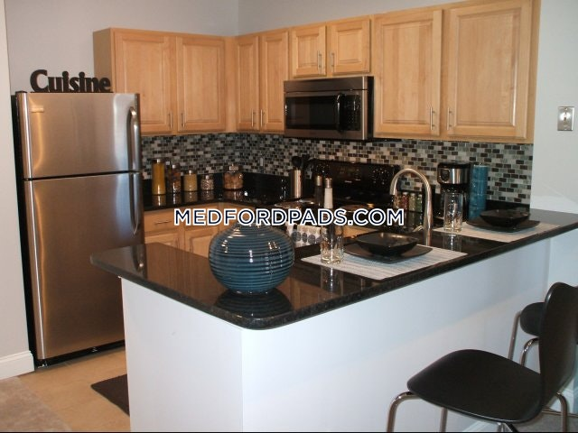 North End Apartments | SUPER AWESOME 1 BED 1 BATH UNIT-LUXURY ...